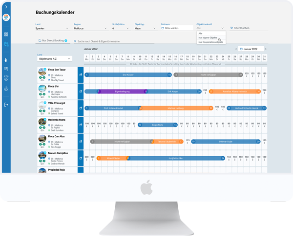 Booking_Manager_Mockup_3.png